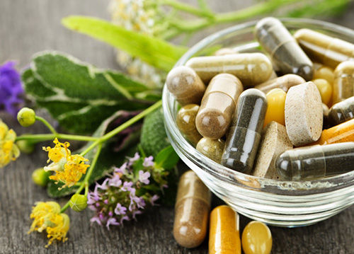 herbs-and-supplements-small.jpg