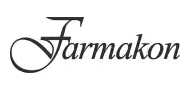 Farmakon-logo-sinine-ja-hea-4.png