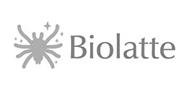 biolatte_logo.png